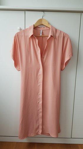 Pepe Jeans Damen Malu Kleid