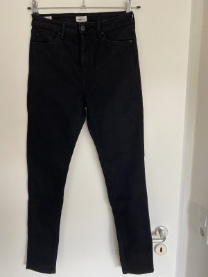 Pepe Jeans Dion schwarz
