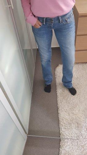 Pepe Jeans Dita W27 L34