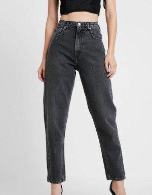 PEPE JEANS - DUA LIPA X Jeans Raxed Fit