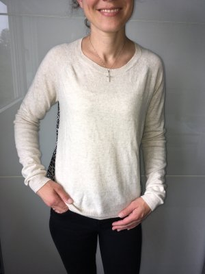 Pepe Jeans Feinstrick Pullover
