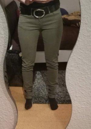 Pepe Jeans, Gr.27/32 khaki