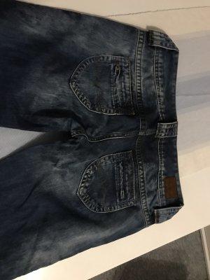 Pepe Jeans Gr 29x32 neu