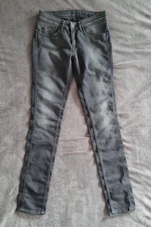 Pepe Jeans Gr. 30/34 neuwertig