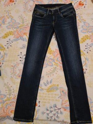 Pepe jeans gr w27 l30
