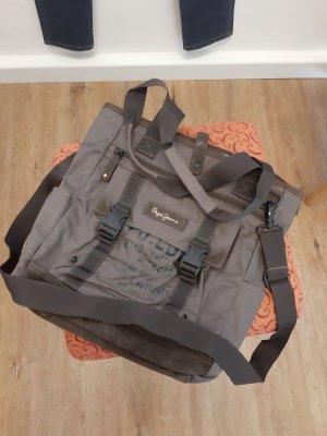 Pepe Jeans Handtasche