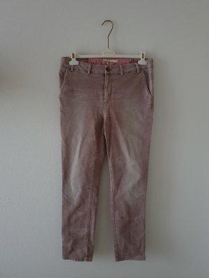 pepe Jeans heritage altrosa nude 40 jeans