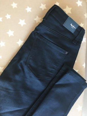 Pepe Jeans, Highwaist, Größe: 28/32