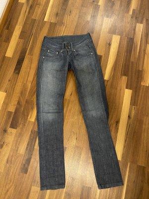 Pepe Jeans Hose