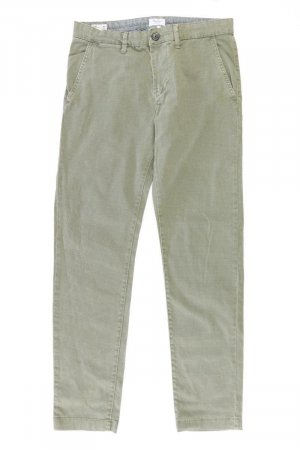 Pepe Jeans Trousers olive green