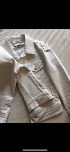 Pepe Jeans Jacke