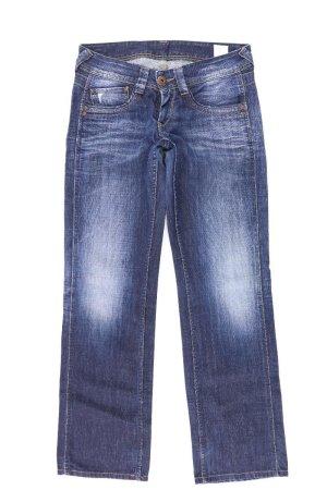 Pepe Jeans Jeans blau Größe W28/L32