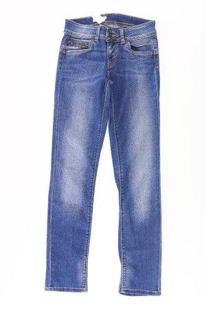 Pepe Jeans Jeans blau Größe XS