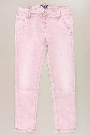 Pepe Jeans Jeans pink Größe W28/L28