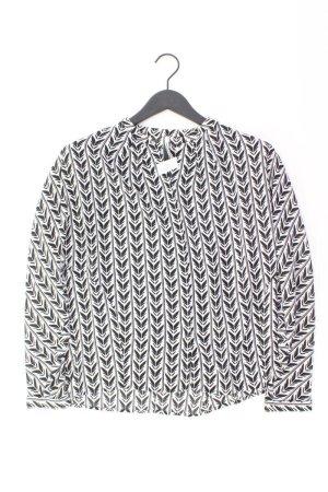 Pepe Jeans Langarmbluse Größe XS weiß aus Polyester