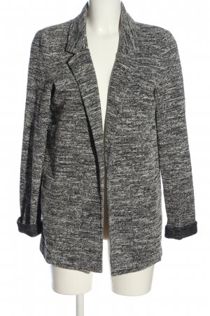 Pepe Jeans London Cardigan meliert Casual-Look