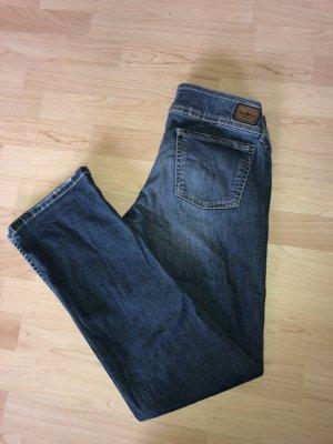 Pepe Jeans London Gr. 36
