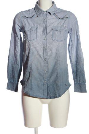 Pepe Jeans London Langarmhemd