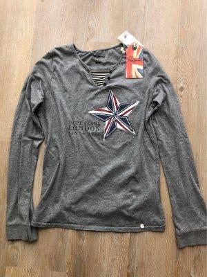 Pepe Jeans London Langarmshirt