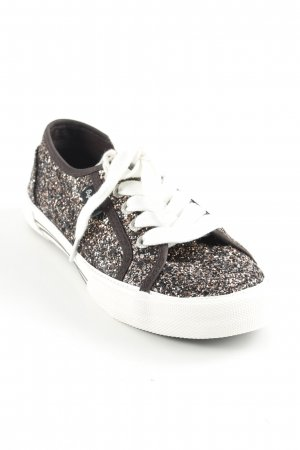 "Pepe Jeans London Schnürsneaker ""Berlady Moon Party"""
