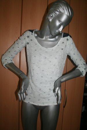 Pepe Jeans London Shirt Gr. L