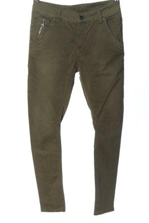 Pepe Jeans London Stoffhose khaki Casual-Look