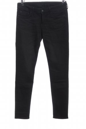 Pepe Jeans London Stretch Jeans black casual look