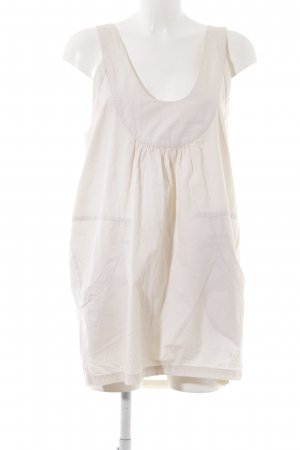 Pepe Jeans Longtop creme Casual-Look