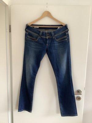 Pepe Jeans, Modell VENUS, Größe 31/32