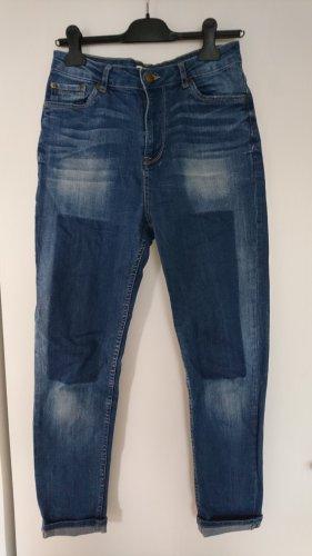Pepe Jeans - Mom Jeans / Boyfriend Jeans