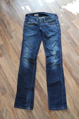 Pepe Jeans Perival W27 34