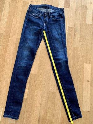 Pepe Jeans Pixie 28/32 (30)