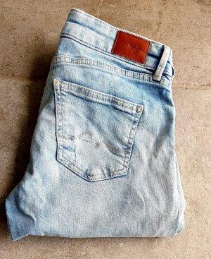 PEPE Jeans ,PIXIE SKINNY