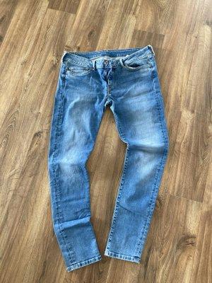 Pepe Jeans Pixie W34 L32