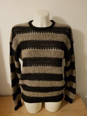 Pepe Jeans Pullover Gr.S