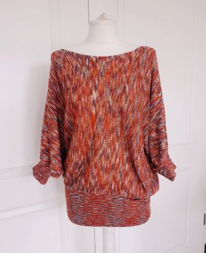 Pepe Jeans Pullover Oberteil Shirt bunt XS