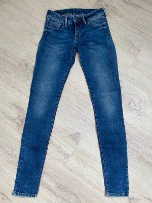 Pepe Jeans Regular Waist