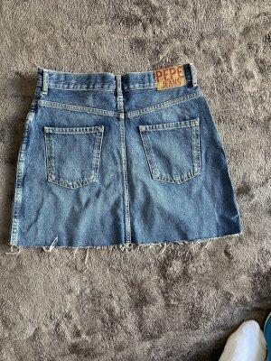 Pepe Jeans Rock