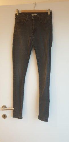Pepe Jeans Röhrenjeans