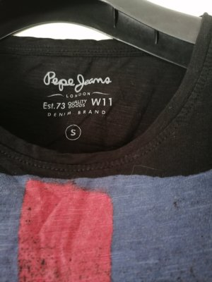 Pepe jeans shirt small