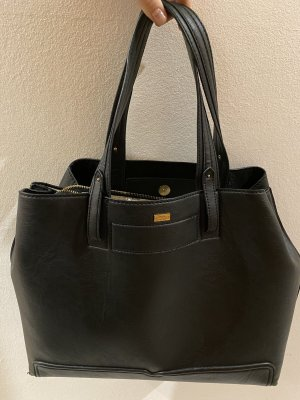 Pepe Jeans Shopper-Bag