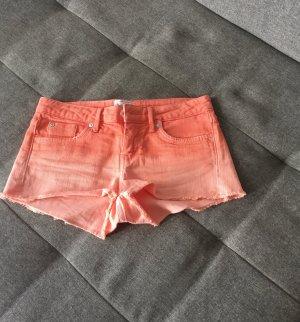 Pepe Jeans Short