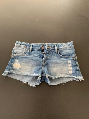 Pepe Jeans Shorts W26