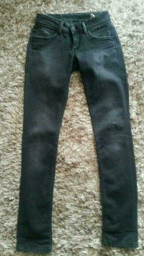 Pepe Jeans Skinny Gr.W25 L32