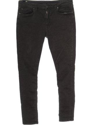 Pepe Jeans Jeans skinny grigio chiaro stile casual