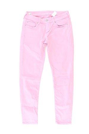 Pepe Jeans Skinny Jeans pink Größe W28