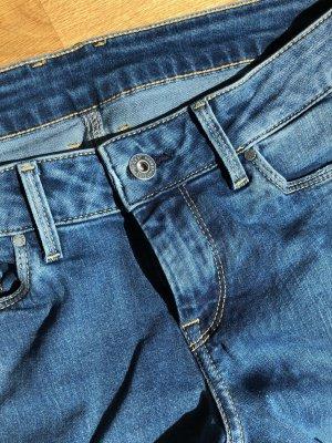 Pepe Jeans - skinny - Modell: Soho