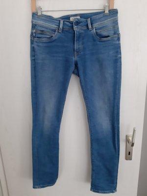 Pepe Jeans slim fit