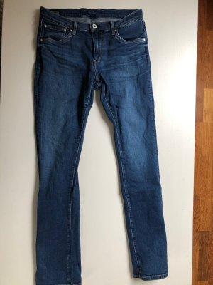 Pepe Jeans Slim W9