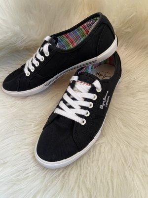 Pepe Jeans Sneaker (Aktion 3 für 2)